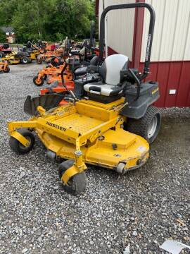 """Hustler X-One72""""W/700Hrs for sale at Ben's Lawn Service and Trailer Sales in Benton IL"""