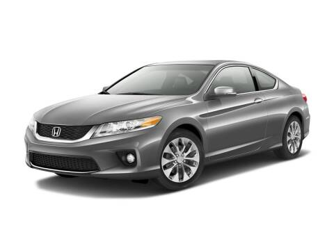2014 Honda Accord for sale at Metairie Preowned Superstore in Metairie LA