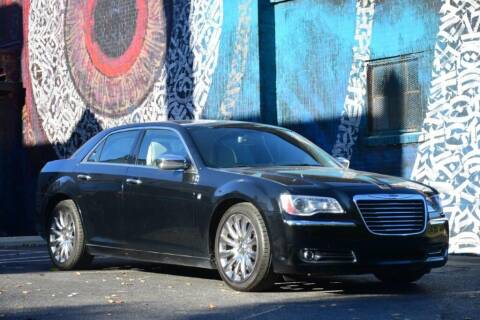 2013 Chrysler 300 for sale at Lexington Auto Store in Lexington KY