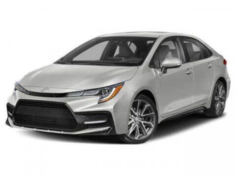2022 Toyota Corolla for sale in Nashville, TN