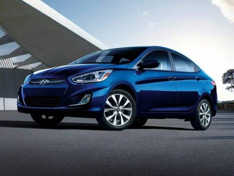 2016 Hyundai Accent for sale at BuyFromAndy.com at Hi Lo Auto Sales in Frederick MD