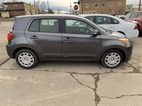2008 Scion xD for sale at Daryl's Auto Service in Chamberlain SD