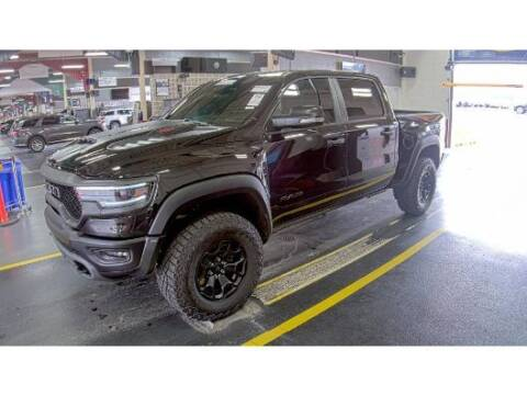 2021 RAM Ram Pickup 1500 for sale at Adams Auto Group Inc. in Charlotte NC
