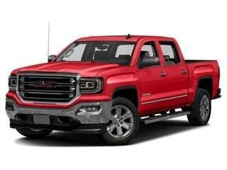 2018 GMC Sierra 1500 for sale at PATRIOT CHRYSLER DODGE JEEP RAM in Oakland MD