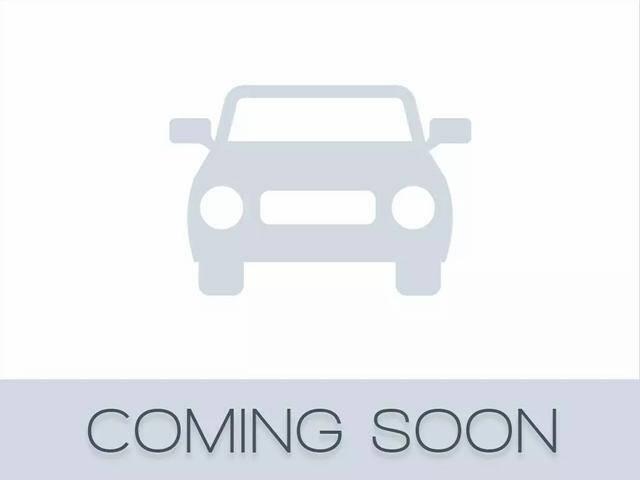 2018 Honda Accord for sale in Lauderhill, FL