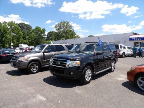 2010 Ford Expedition for sale at United Auto Land in Woodbury NJ