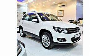 2012 Volkswagen Tiguan for sale at Best Wheels Imports in Johnston RI