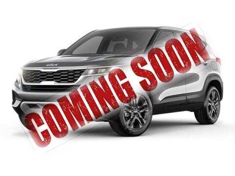 2022 Kia Seltos for sale at Bald Hill Kia in Warwick RI