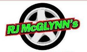 2012 Jeep Wrangler for sale at RJ McGlynn Auto Exchange in West Nanticoke PA
