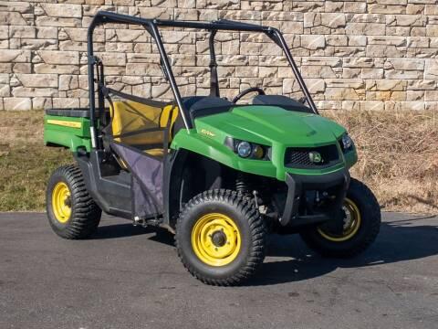 2017 John Deere XUV560 for sale at Car Hunters LLC in Mount Juliet TN