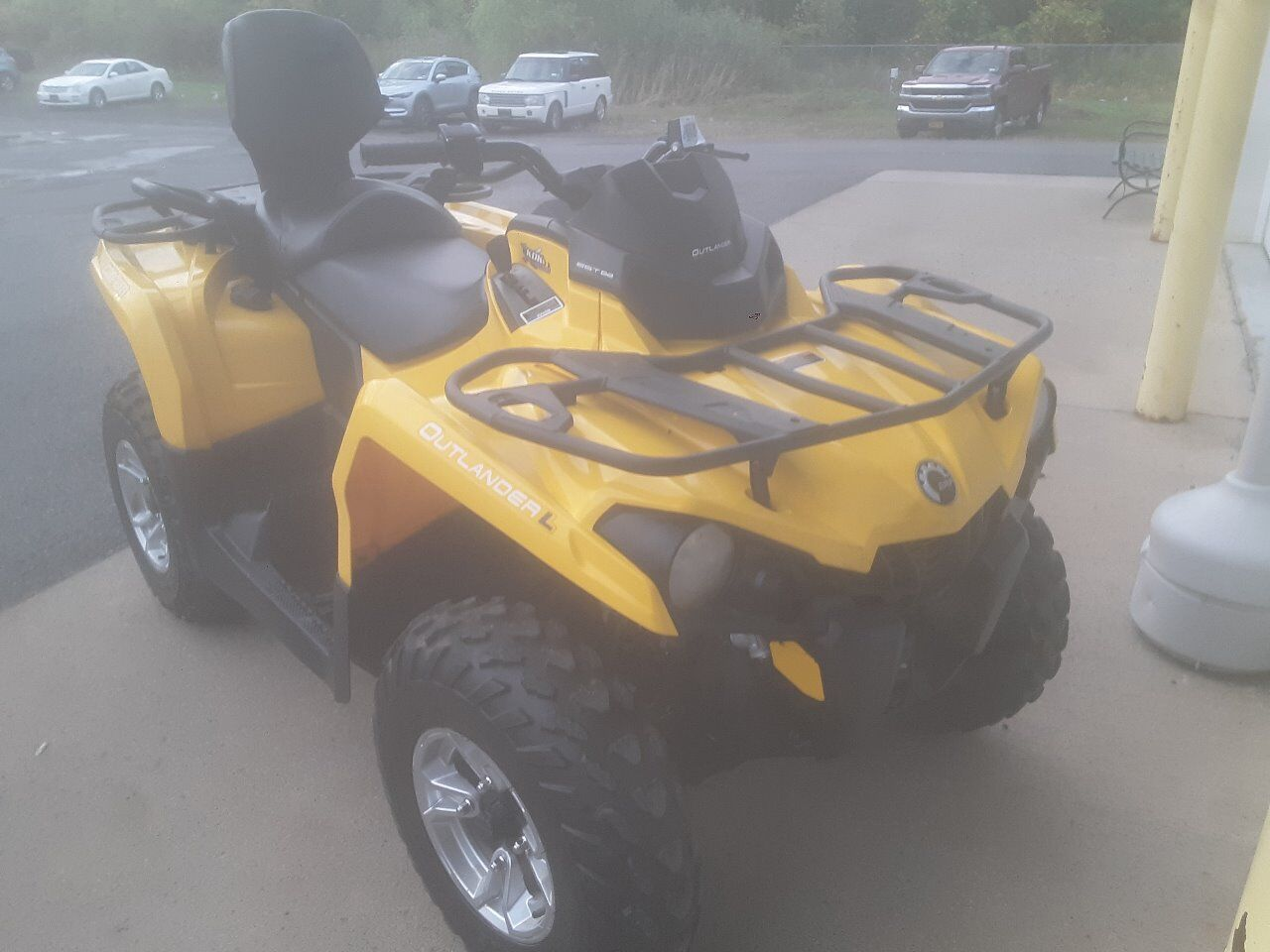 used powersports for sale in pennsylvania carsforsale com used powersports for sale in