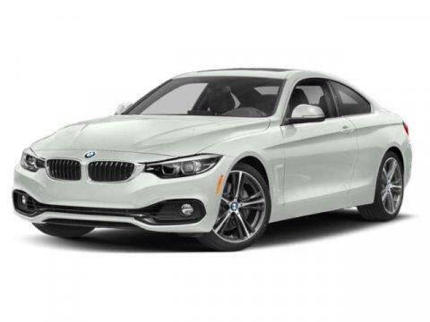 2019 BMW 4 Series for sale at CU Carfinders in Norcross GA