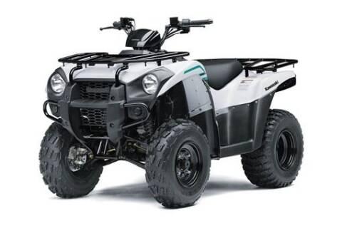 2022 Kawasaki Brute Force™ for sale at GT Toyz Motor Sports & Marine - GT Toyz Motorsports in Halfmoon NY