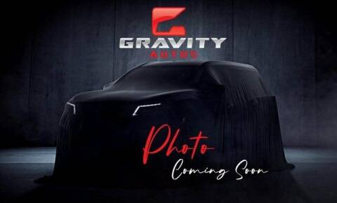 2016 Chevrolet Corvette for sale at Gravity Autos Roswell in Roswell GA