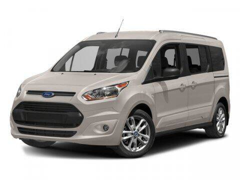 2018 Ford Transit Connect Wagon for sale in Old Bridge, NJ
