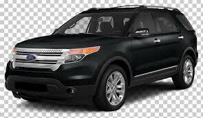 2015 Ford Explorer for sale at Car Xpress Auto Sales in Pittsburgh PA