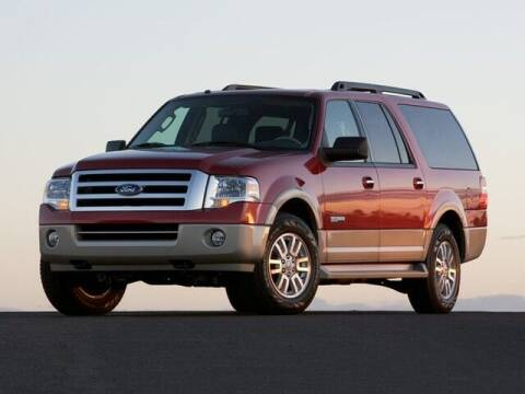 2014 Ford Expedition EL for sale at BuyFromAndy.com at Hi Lo Auto Sales in Frederick MD