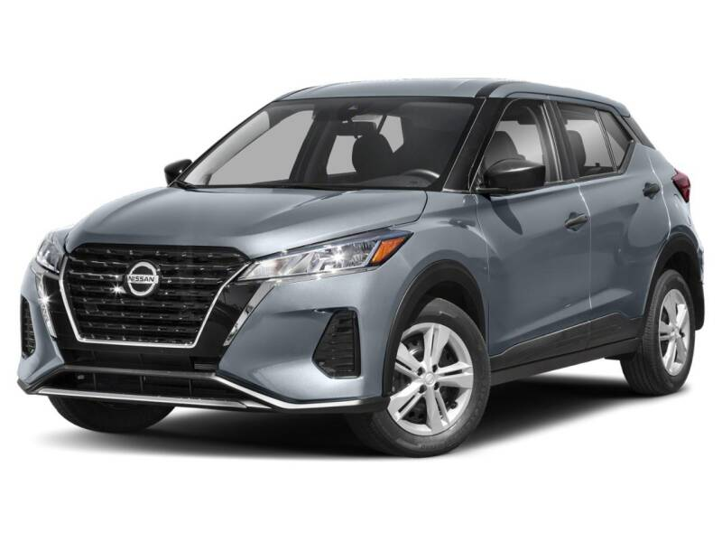 2021 Nissan Kicks for sale in Normal, IL