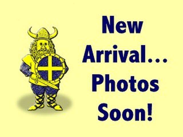 2011 Volvo S80 for sale at Swedish Motors Inc. in Marietta PA
