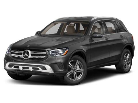 2021 Mercedes-Benz GLC for sale at Mercedes-Benz of North Olmsted in North Olmsted OH