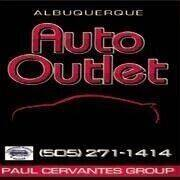 2009 Yamaha V-Star for sale at ALBUQUERQUE AUTO OUTLET in Albuquerque NM