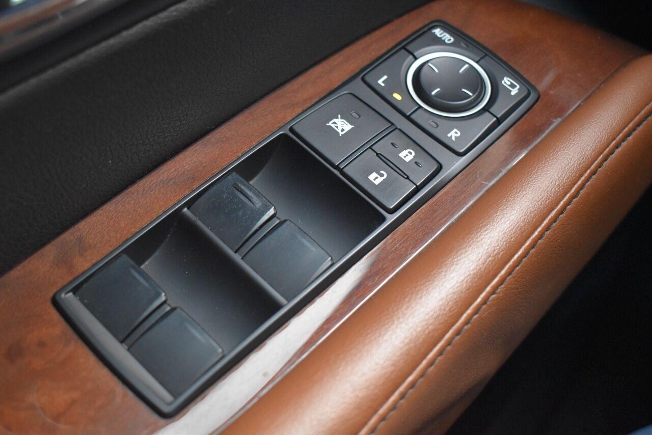 2013 Lexus RX 350 Base AWD 4dr SUV full