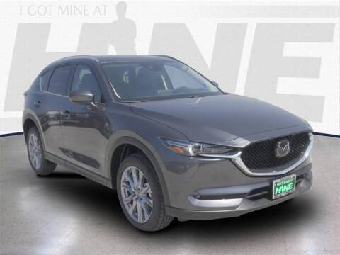 2020 Mazda CX-5 for sale at John Hine Temecula - Mazda in Temecula CA