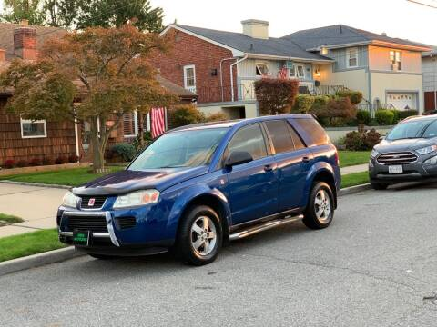 2006 Saturn Vue for sale at Reis Motors LLC in Lawrence NY