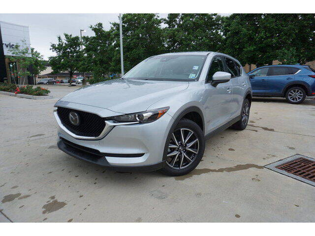2018 Mazda CX-5 for sale in Metairie, LA