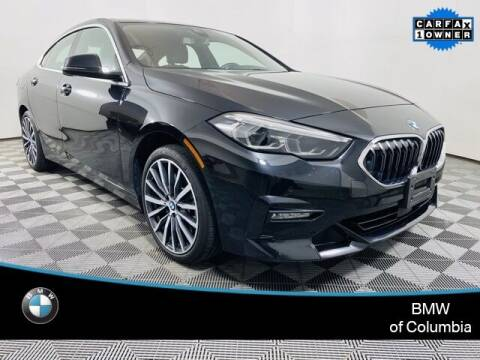 2020 BMW 2 Series for sale at Preowned of Columbia in Columbia MO