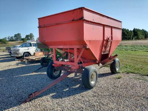 1990 Killbros 375 for sale at Dakota Sales & Equipment in Arlington SD