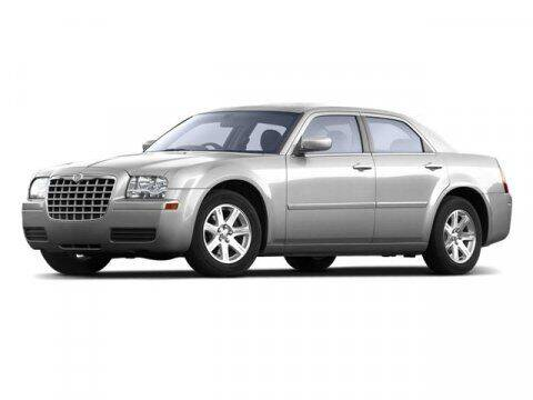 2010 Chrysler 300 for sale at Automart 150 in Council Bluffs IA