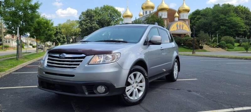 2011 Subaru Tribeca for sale in Hasbrouck Heights, NJ