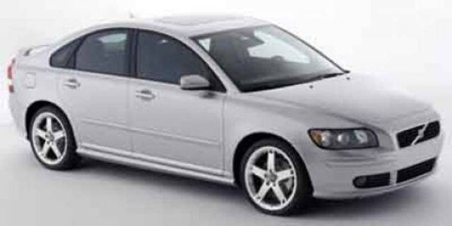 2004 Volvo S40 for sale at The Back Lot in Lebanon PA