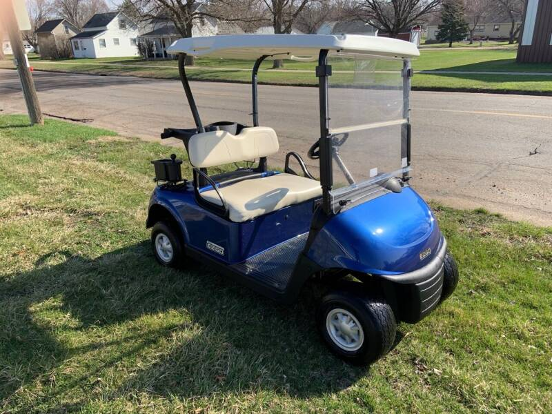 Used E Z Go For Sale In Rochester Ny Carsforsale Com