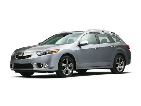 2011 Acura TSX Sport Wagon for sale at BuyFromAndy.com at Hi Lo Auto Sales in Frederick MD