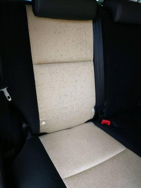 2010 Toyota FJ Cruiser 4x4 4dr SUV 5A - New Milford CT