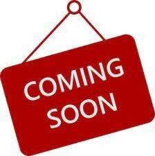 2014 Kia Forte Koup for sale at Drive in Leachville AR