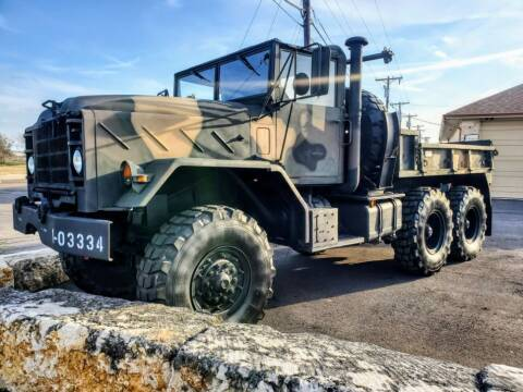 1984 AMGN M93 for sale at Performance Motors Killeen Second Chance in Killeen TX