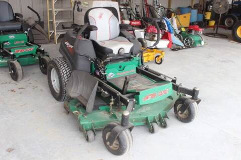 2016 Bobcat Predator Pro for sale at Vehicle Network - Joe's Tractor Sales in Thomasville NC