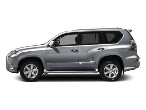 2016 Lexus GX 460 for sale at FAFAMA AUTO SALES Inc in Milford MA