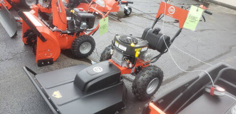 2021 DR POWER Field and Brush Mower PRO XL30 for sale at Brian's Sales and Service in Rochester NY