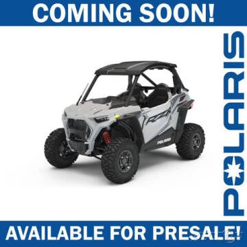 2021 Polaris RZR TRAIL ULITMATE S 1000 for sale at ROUTE 3A MOTORS INC in North Chelmsford MA