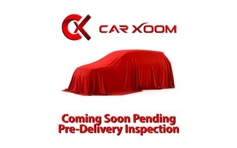 2014 Audi A6 for sale at CarXoom in Marietta GA