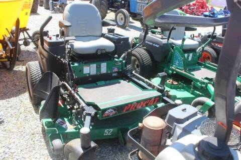 2015 Bob-Cat Procat for sale at Vehicle Network - Joe's Tractor Sales in Thomasville NC