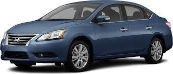 2013 Nissan Altima for sale at Car Xpress Auto Sales in Pittsburgh PA