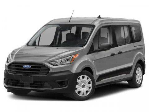 2022 Ford Transit Connect Wagon for sale in Old Bridge, NJ