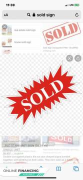 2016 Infiniti Q50 for sale at Park Auto LLC in Palmer MA