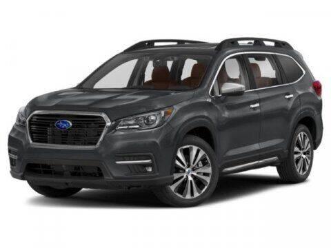 2020 Subaru Ascent for sale in Fort Walton Beach, FL
