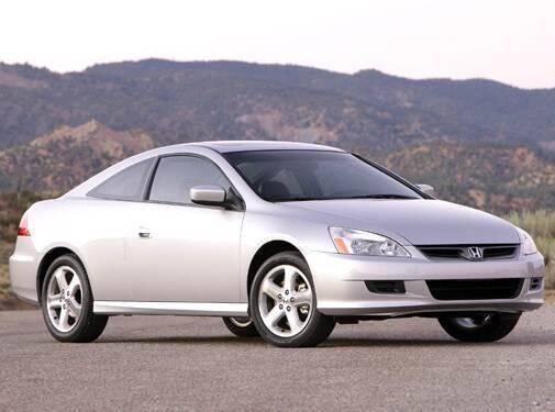 2006 Honda Accord for sale at 355 North Auto in Lombard IL
